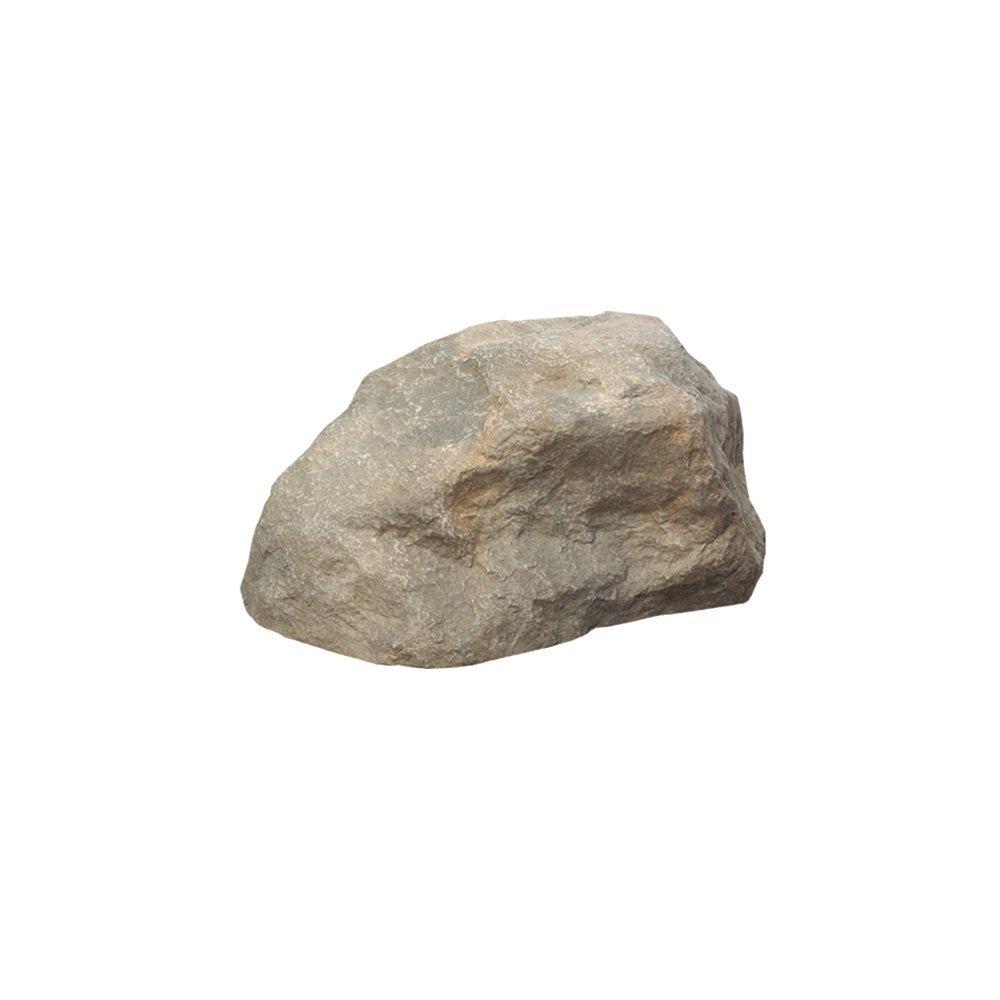 Decorative Landscaping Stone