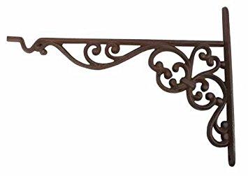 Decorative Plant Hangers