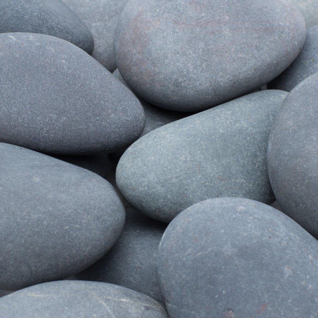 Decorative Rock And Stone