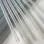 Double Wire Twist Ties