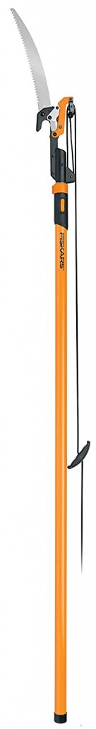 Fiskars Lopper Replacement Blade