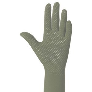 Foxgloves Gardening Gloves