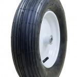 Garden Cart Tires