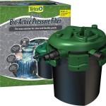 Garden Hose Water Pressure Booster Pump