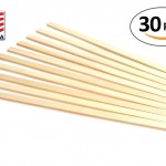 Garden Stakes For Sale