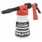 Gilmour Garden Sprayer