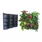 Grovert Living Wall Planter