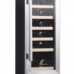 12 Inch Wine Cooler