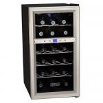 18 Wine Cooler