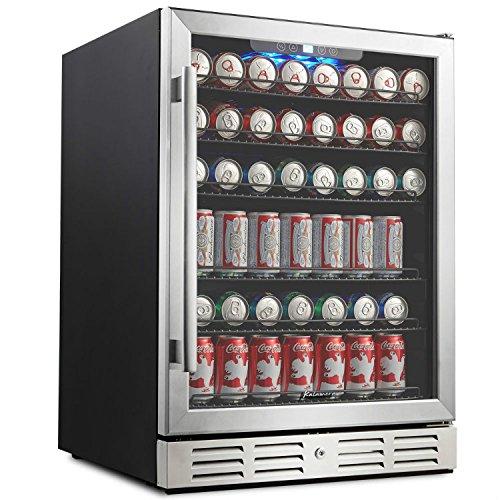 24 Inch Wine Cooler