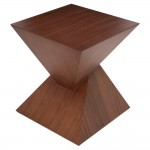Giza End Table