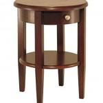 Antique End Tables For Sale