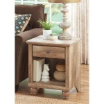 Better Homes And Gardens End Tables