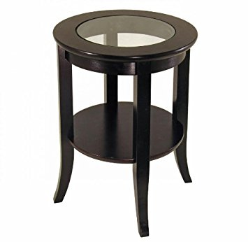 Cheap End Tables For Sale
