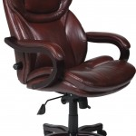 Classic Executive Chair