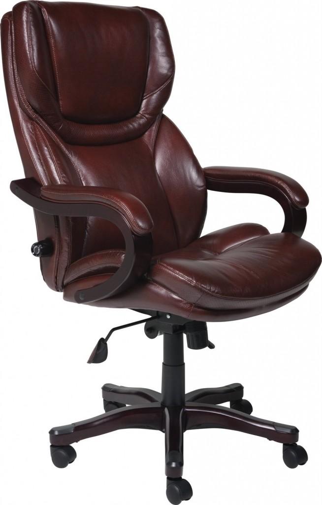 Classic Executive Chair