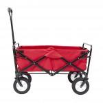 Costco Folding Utility Cart