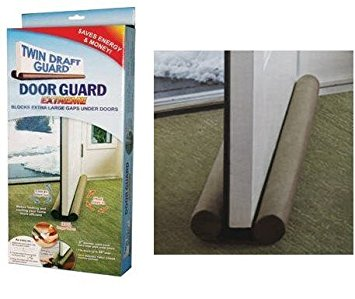 Door Draft Stopper Home Depot Decor Ideasdecor Ideas