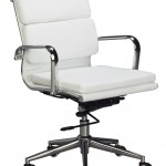 Eames Executive Chair Replica