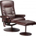 Executive Chair Manufacturers