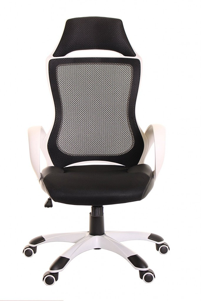 Executive Chairs For Back Pain