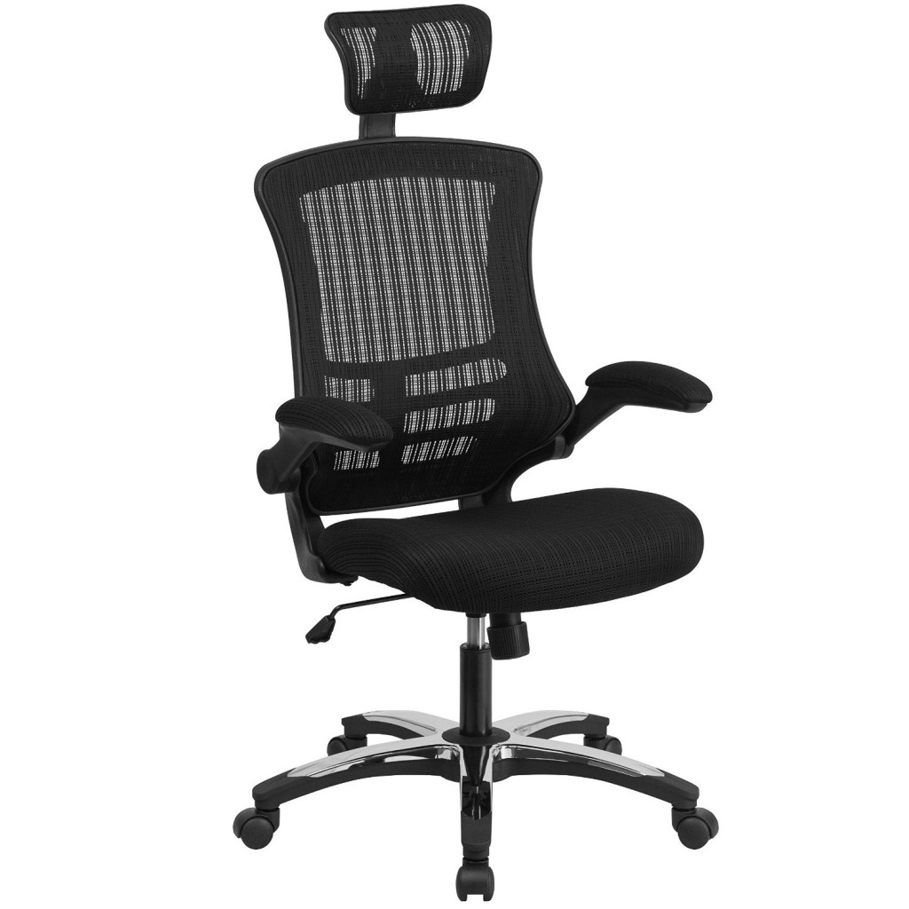 Executive Chairs For Sale