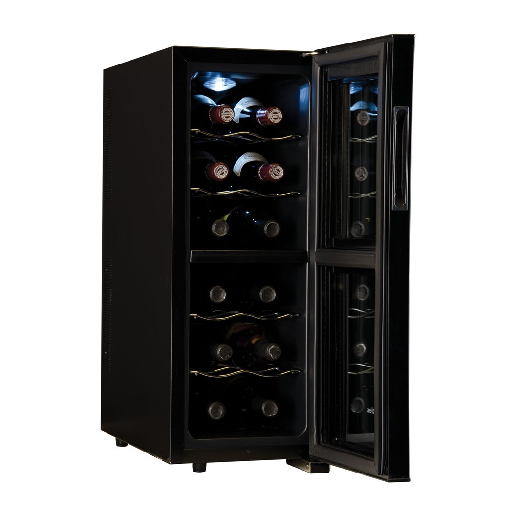Haier Wine Cooler