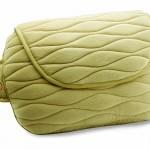 Homedics Portable Back Massage Cushion