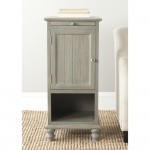 Kohls End Tables