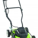 Best Cheap Lawn Mower