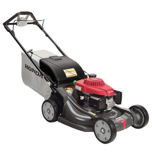 Best Honda Lawn Mower