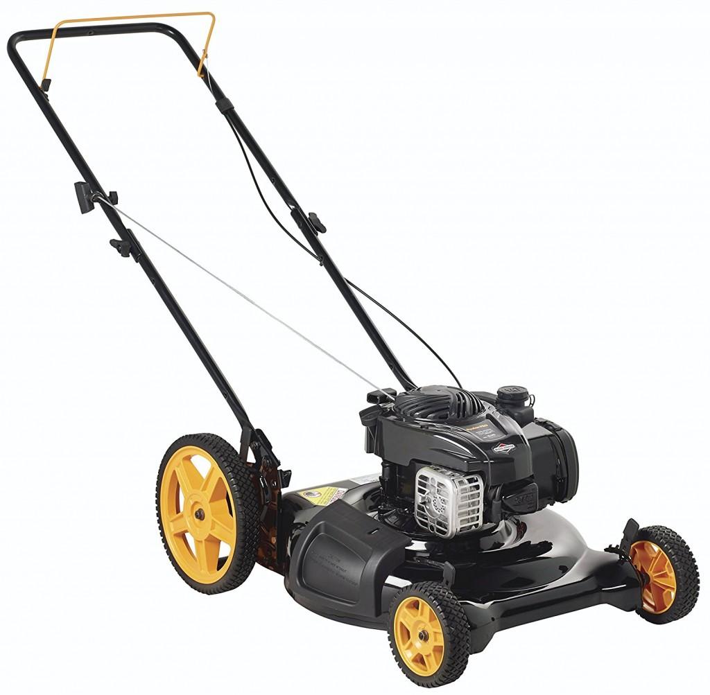 Best Lawn Mower Blades