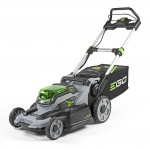 Best Rated Lawn Mowers
