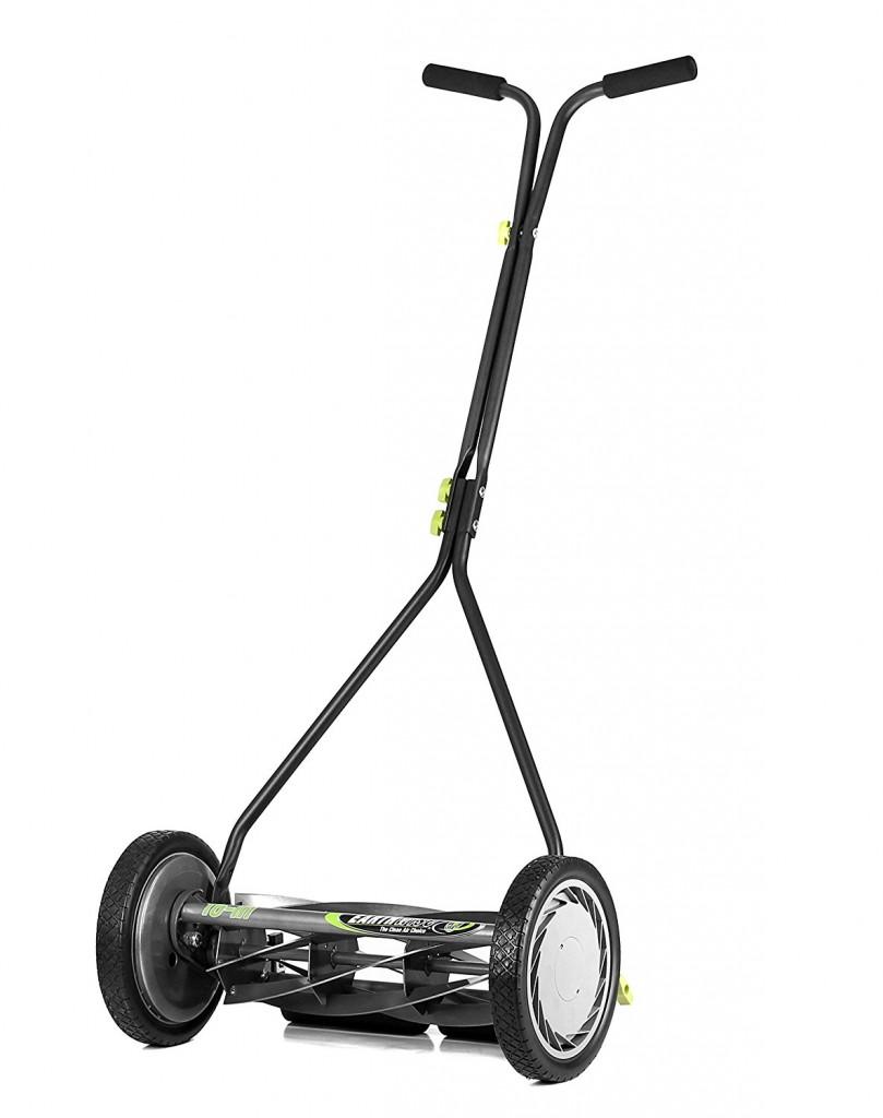 Best Riding Lawn Mower Under 1000