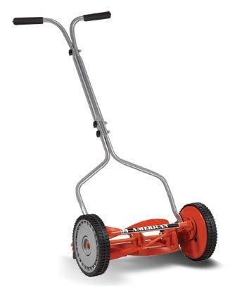 Best Value Lawn Mower