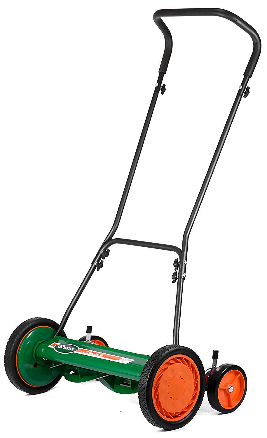 Cheap Used Riding Lawn Mowers For Sale Decor Ideasdecor