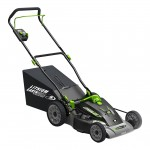 Cheap Zero Turn Lawn Mowers