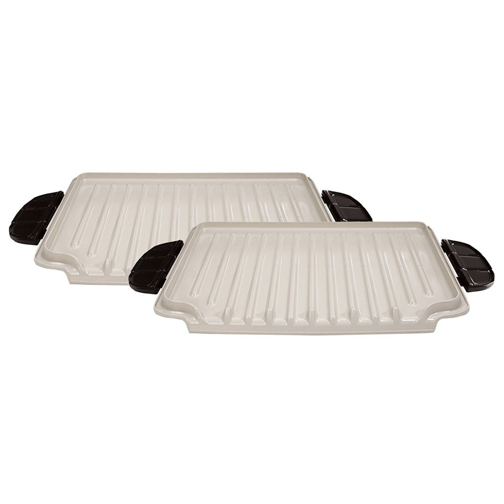 George Foreman Grill Parts