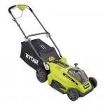 Ryobi Cordless Lawn Mower