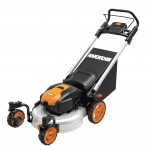Self Propelled Lawn Mowers On Sale