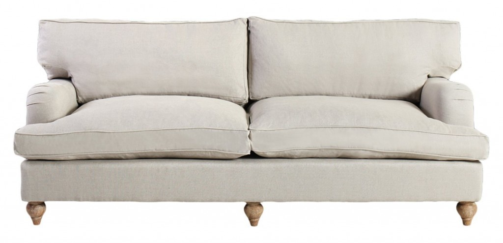 Affordable Sectional Couches