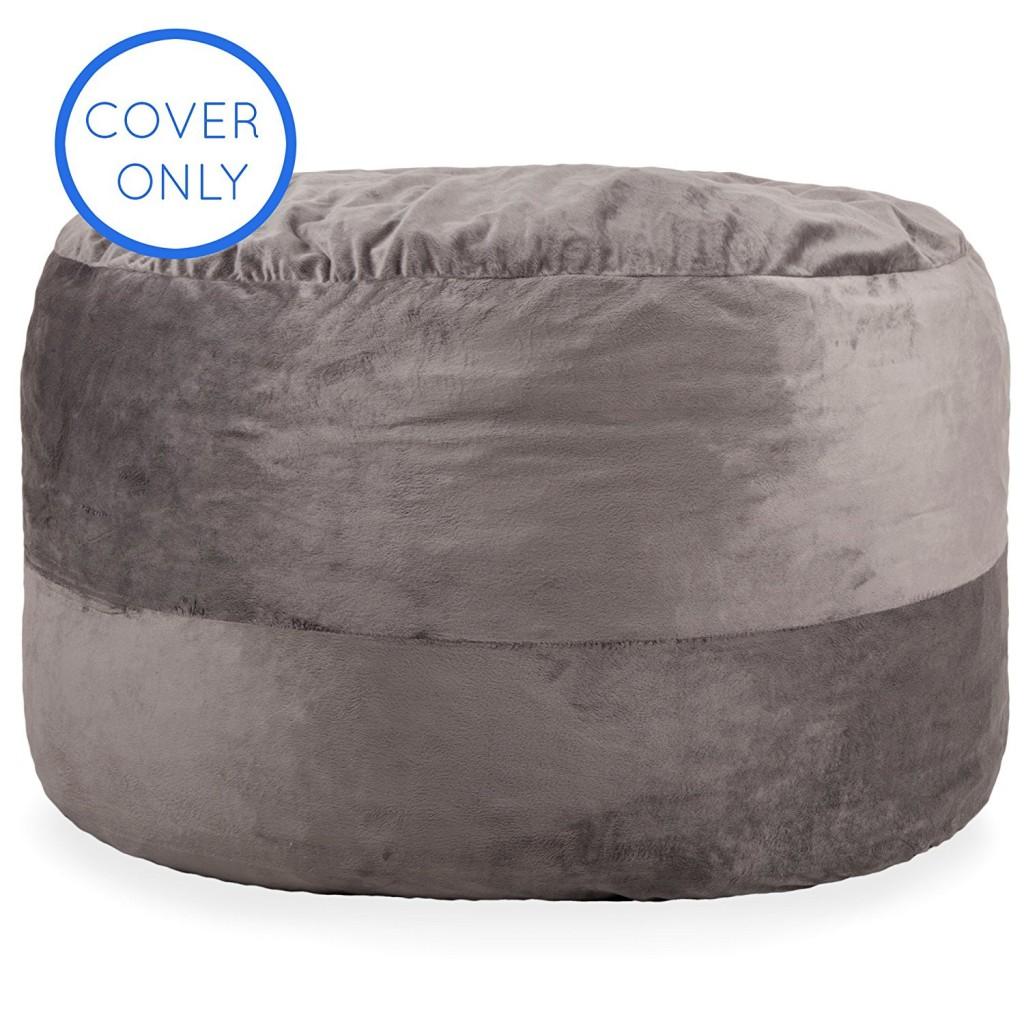 Bean Bag Chair Covers