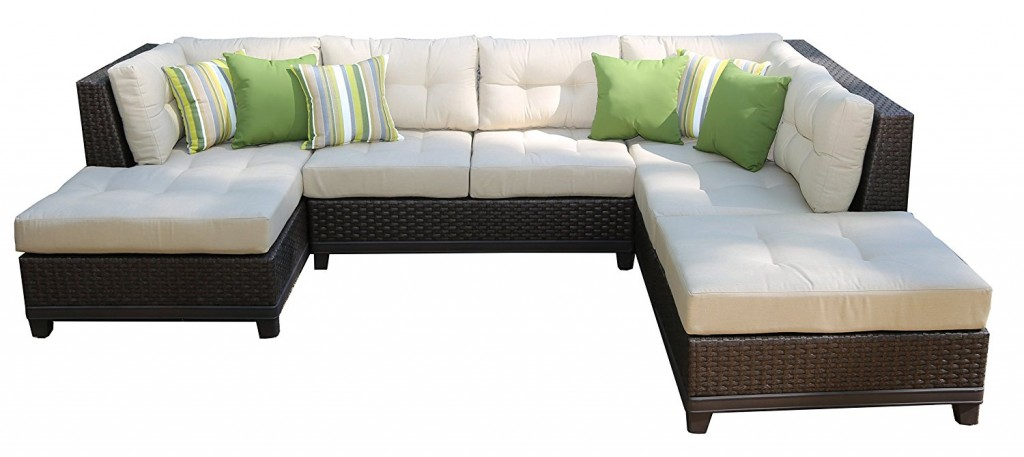 Big Sectional Couch