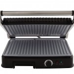 Ceramic Indoor Grill