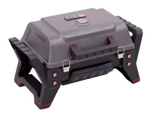 Char Broil Portable Grill