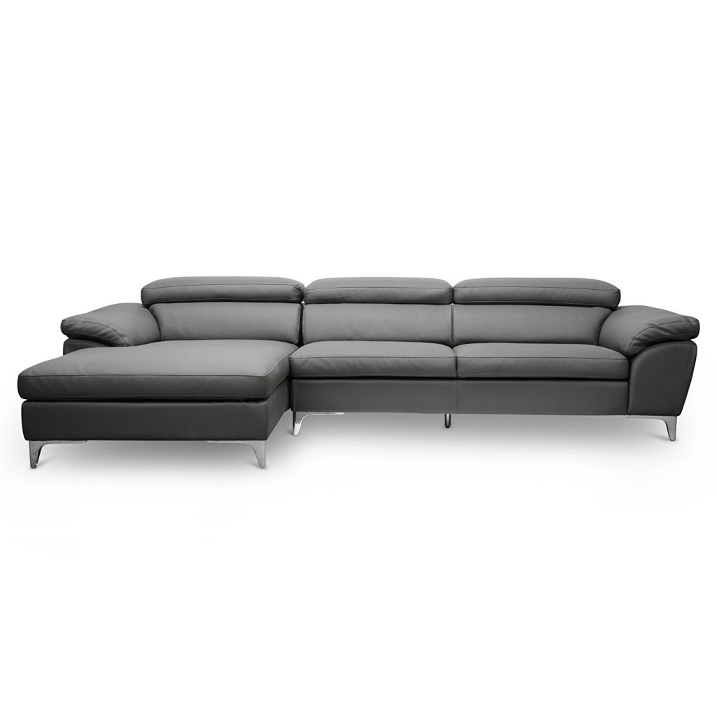 Cheap L Shaped Couch