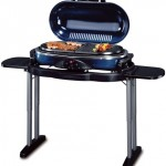 Coleman Portable Grill Parts