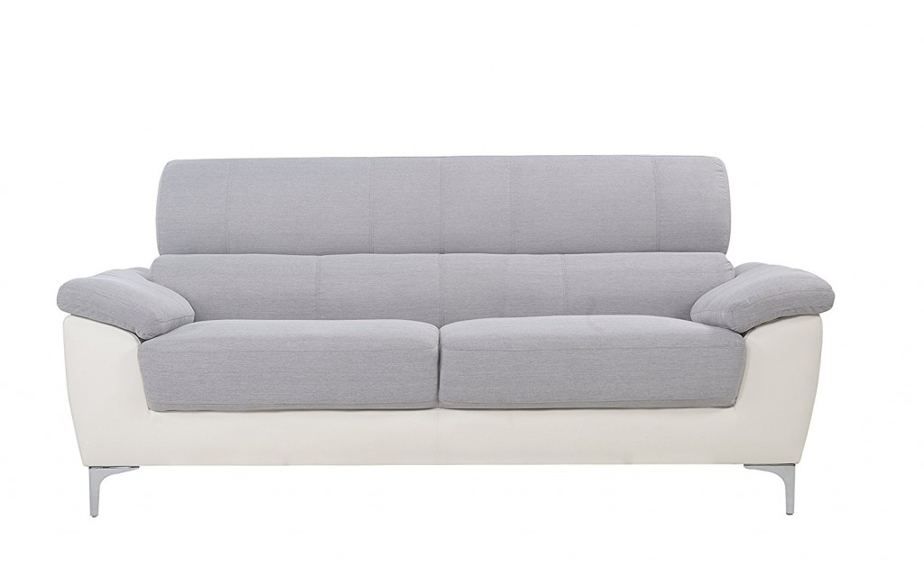 Comfortable Sectional Couch