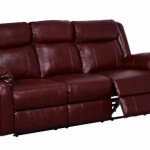 Corduroy Sectional Couch