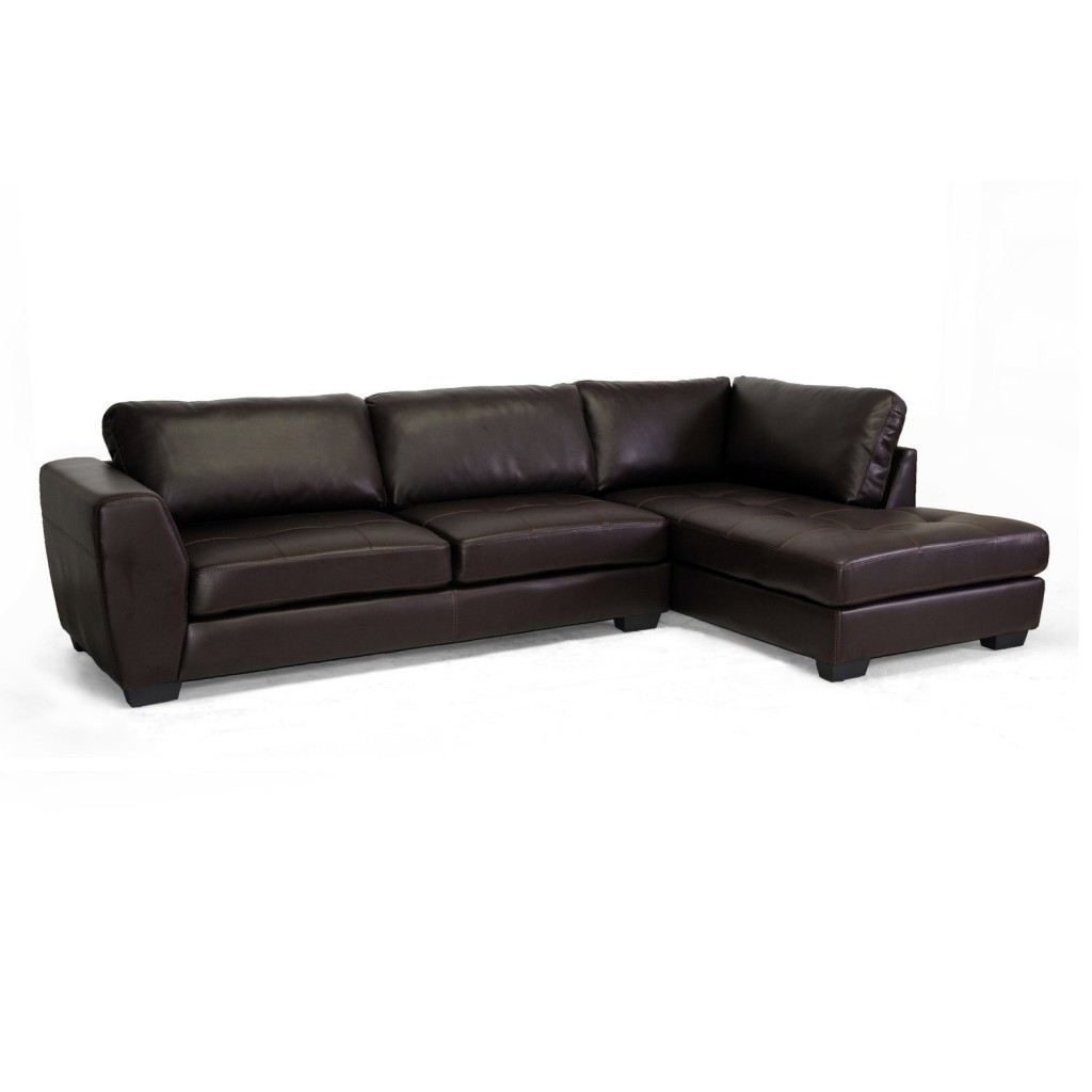 Discount Sectional Couch
